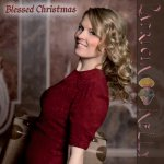 Blessed Christmas - Patricia Kelly