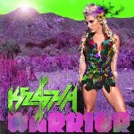 Warrior - Kesha