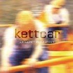 Zwischen den Runden - Kettcar