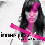 Innerquake - {Phoebe Killdeer} + the Short Straws