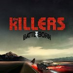 Battle Born - Killers
