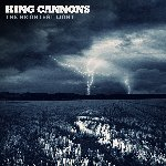 The Brightest Light - King Cannons