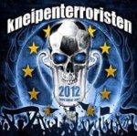 2012 (wird unser Jahr) - Kneipenterroristen
