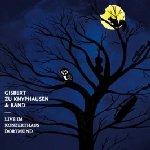 Live im Konzerthaus Dortmund - {Gisbert zu Knyphausen} + Band