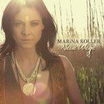 Neue Wege - Marina Koller