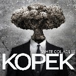 White Collar Lies - Kopek