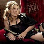 Glad Rag Doll - Diana Krall