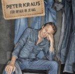 Für immer in Jeans - Peter Kraus