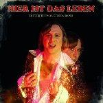 Hier ist das Leben - {Dieter Thomas Kuhn} + Band