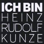 Ich bin - Heinz Rudolf Kunze