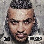 11ta Stock Sound - Kurdo