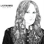 Anxiety - Ladyhawke