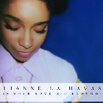 Is Your Love Big Enough - Lianne La Havas