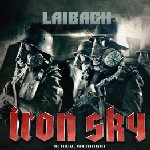Iron Sky (Soundtrack) - Laibach