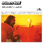 The America Album - James Last