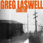 Landline - Greg Laswell