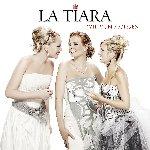 Wir von morgen - La Tiara