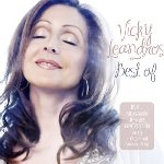Best Of - Vicky Leandros
