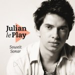 Soweit Sonar - Julian le Play