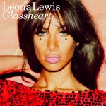 Glassheart - Leona Lewis