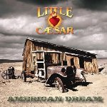 American Dream - Little Caesar