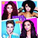 DNA - Little Mix