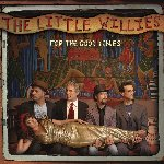 For The Good Times - Little Willies