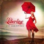 Libertine - Liv Kristine