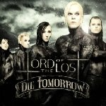 Die Tomorrow - Lord Of The Lost
