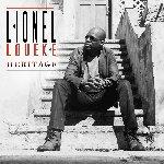 Heritage - Lionel Loueke