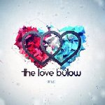 So weit - Love Bülow
