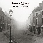 Long Wave - Jeff Lynne