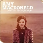 Life In A Beautiful Light - Amy Macdonald