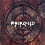 Tief - Maerzfeld
