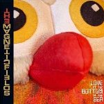 Love At The Bottom Of The Sea - Magnetic Fields