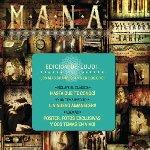 Exiliados en la Bahia: The Best Of... - Mana