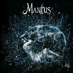 Wölfe - Mantus