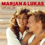 Luft und Liebe - Marjan + Lukas