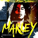 Marley (Soundtrack) - Bob Marley + the Wailers