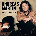 Kein Problem - Andreas Martin