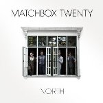 North - Matchbox Twenty