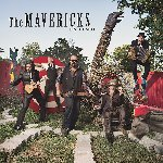 In Time - Mavericks