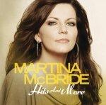 Hits And More - Martina McBride