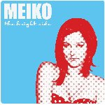 The Bright Side - Meiko