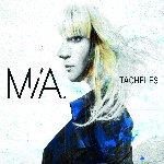 Tacheles - Mia.