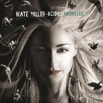 Nightflight - Kate Miller-Heidke