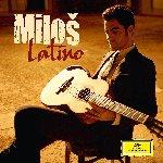 Latino - Milos