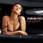Ungezähmt - Melanie Miric