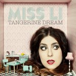 Tangerine Dream - Miss Li