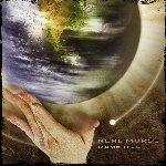 Momentum - Neal Morse